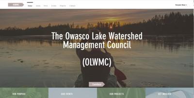 OLWMC.org