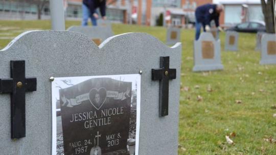 Appeals court dismisses lawsuit against Auburn man convicted in overdose death