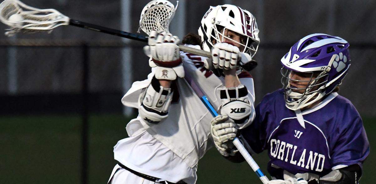 Auburn Cortland Lacrosse 2.JPG