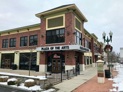 Cayuga Community College negotiating to use Auburn space for culinary center