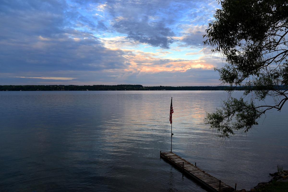 Owasco Lake 1.JPG
