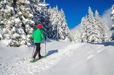 AV-TRAINING-SNOWBUMMERS-MCT
