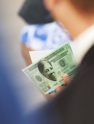 090115-news-Money