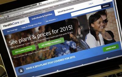 Health Overhaul Privacy