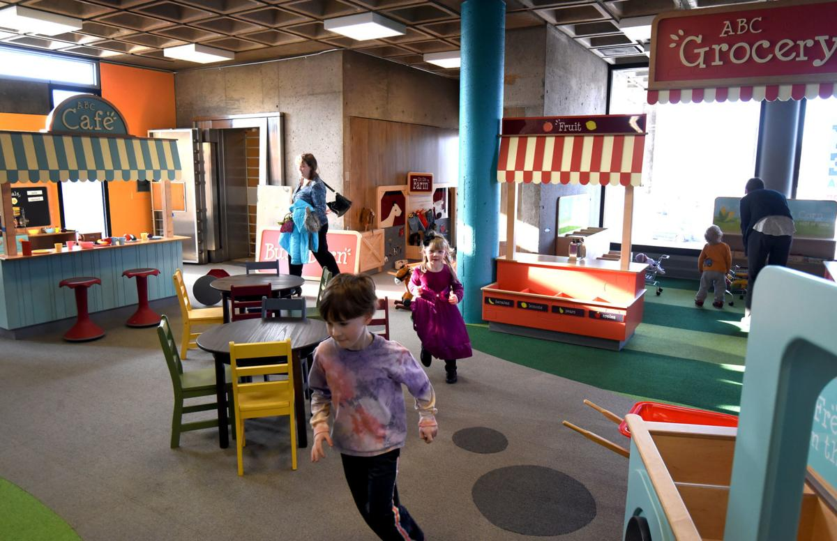 ABC Cayuga Play Space 1