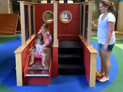 Play Space 2