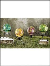 gazing_balls__13817.1298586165.190.250.jpg