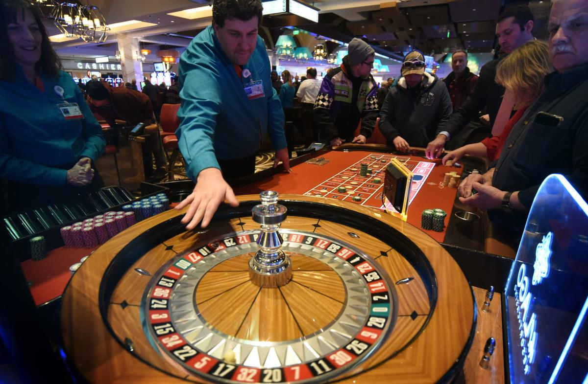 2017 me columns gambling near