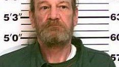 State appealing Cayuga County jury's decision to release sex offender