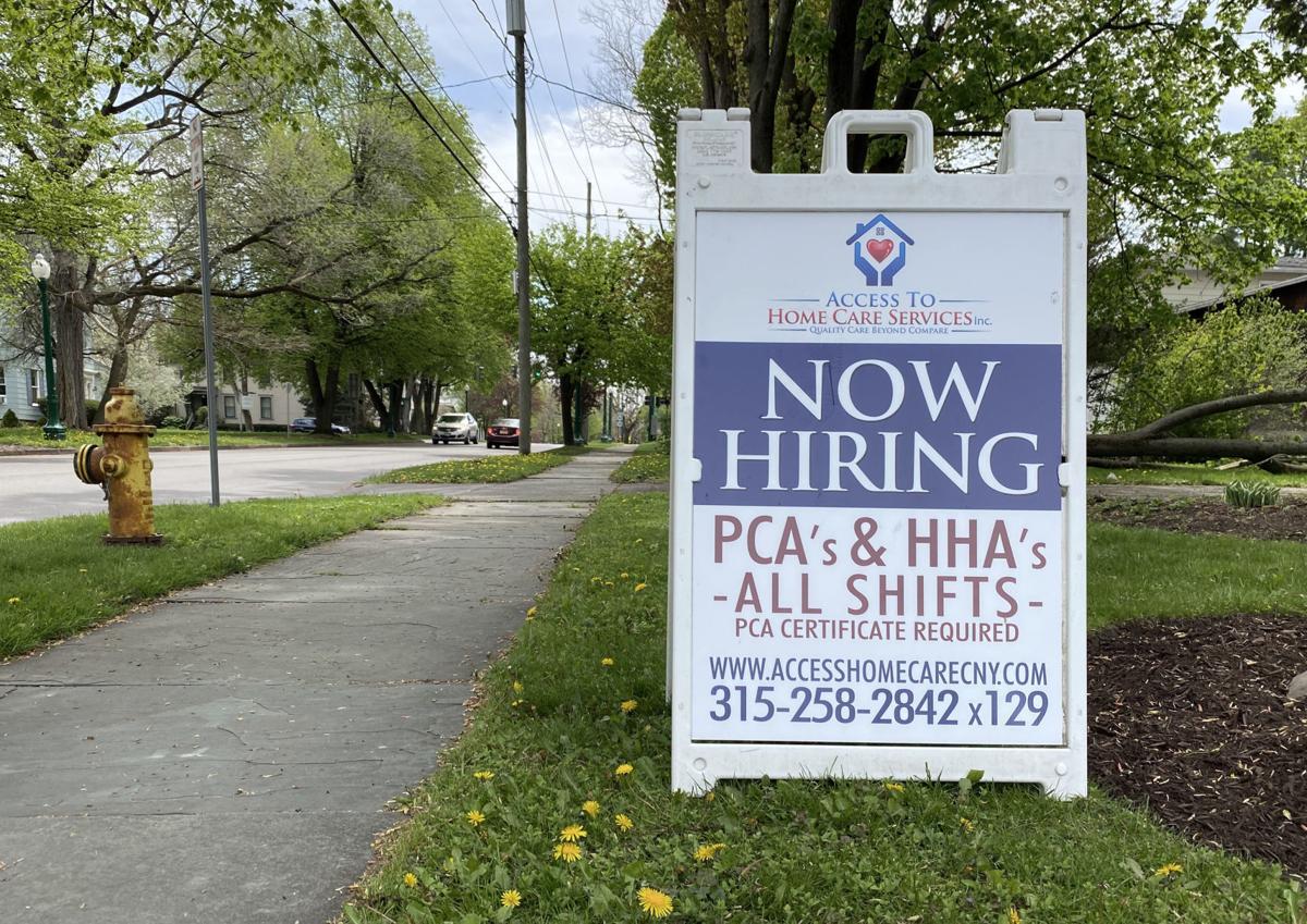 Unemployment 1.JPG