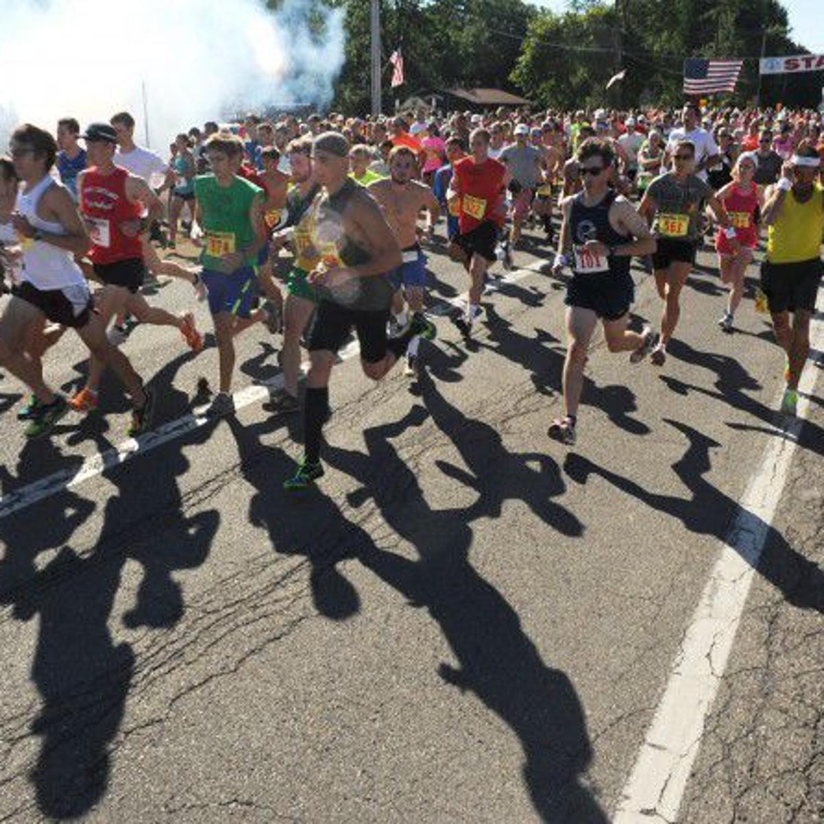 See all 640 team entries for the 2015 Great Race | Sports
