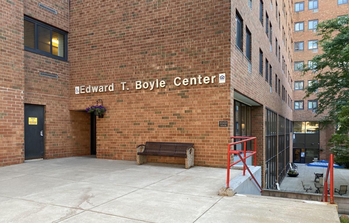 Boyle Center.JPG