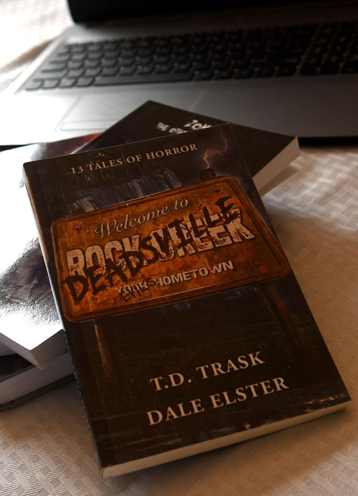 Dale Elster 2