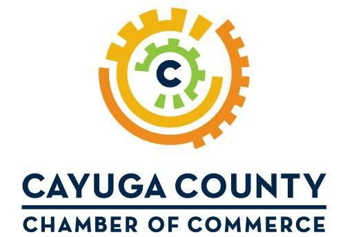 Cayuga County Chamber of Commerce