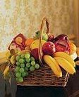 fruit_basket__15667.1290611619.190.250.jpg