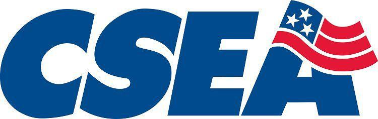 Cayuga County officials, CSEA in contract negotiations