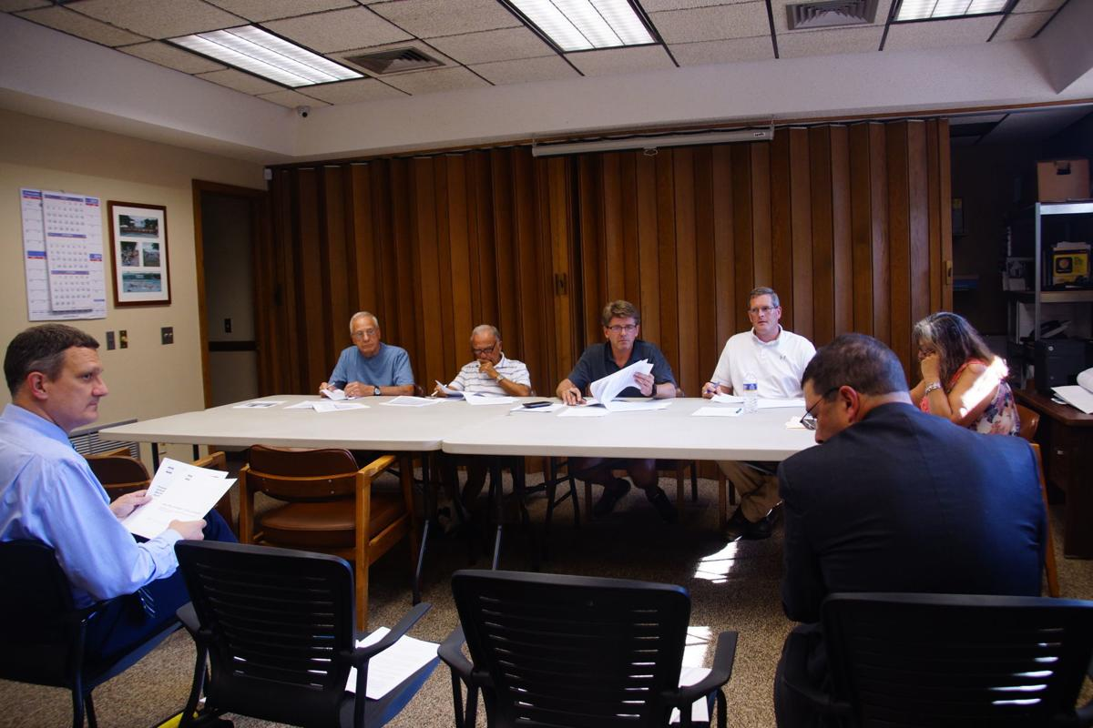 $3.5 million in bonds approved for permanent carbon filters in Owasco