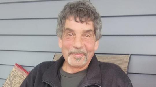Auburn man who toured with Black Sabbath dies after auto accident