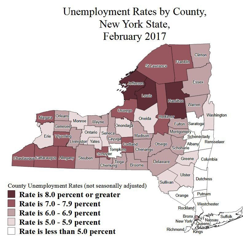Unemployment appeals sucks in idaho