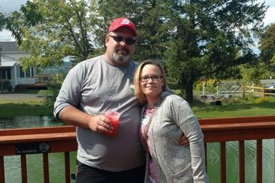 More than $20K raised for Aurelius milk plant employee still in ICU after fire