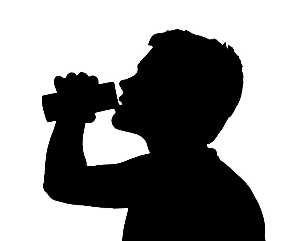 How To Prevent Dehydration When Drinking Alcohol