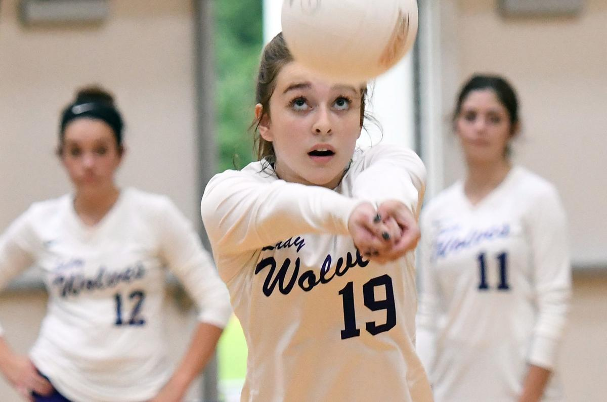Union Springs Moravia Volleyball 1.JPG