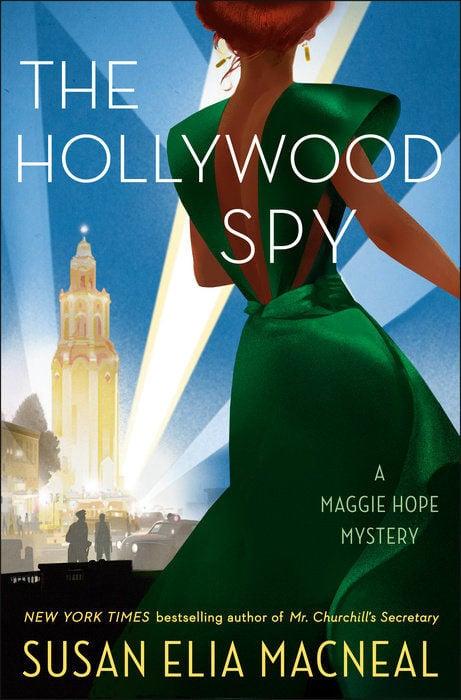 hollywood spy.jpeg