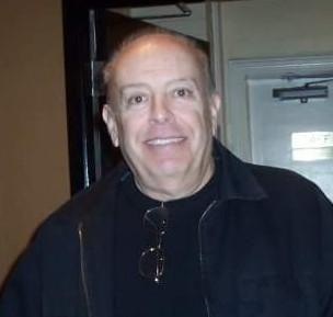 Robert (Robby) B. Hole Jr.