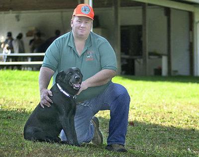 Brewer: Tim Noga memorial pheasant hunt coming soon | Local