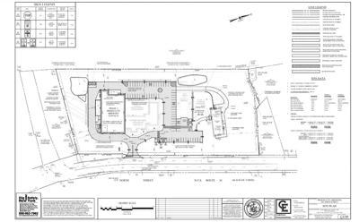 Auburn development authority grants PILOT for Prison City expansion