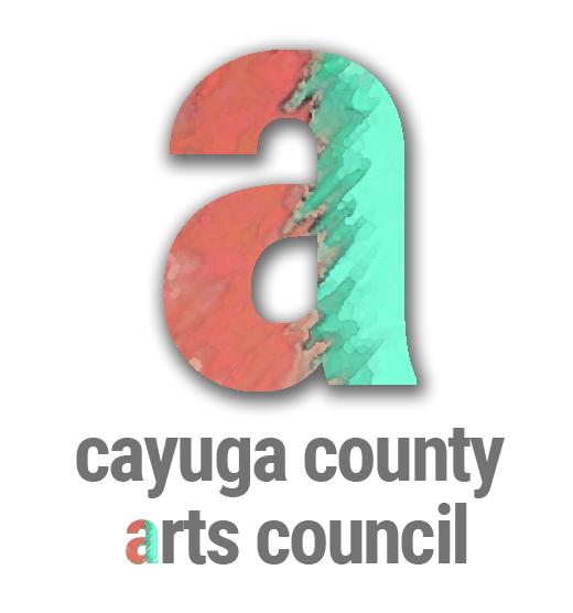 Cayuga County Arts Council
