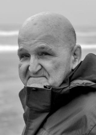 Peter C. Basile