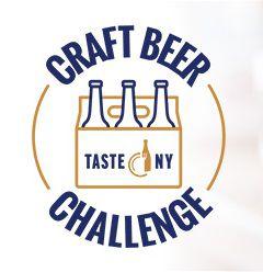 Taste Ny Craft Beer August