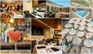 Hilton Collage.jpg