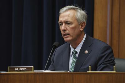 Congress Homeland Security