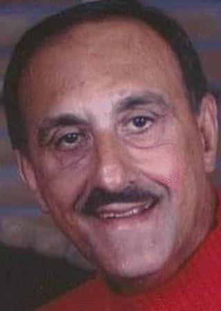 Frank Anthony Carbone, Jr.