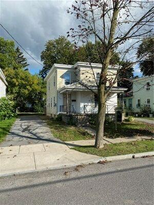 0 Bedroom Home in Auburn - $94,900