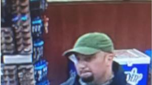 Auburn bank robbery suspect will first answer charges in Pennsylvania