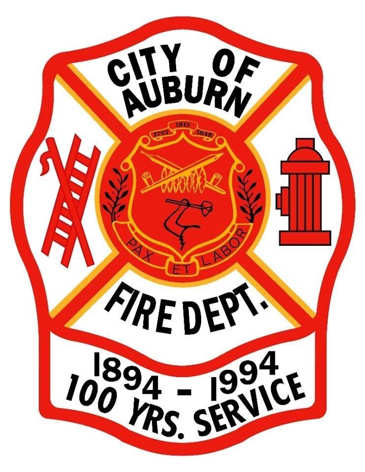 Woman injured in hit and run in auburn local news for Auburnpub