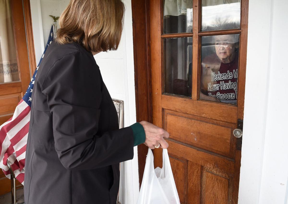 Volunteer at the door.jpg