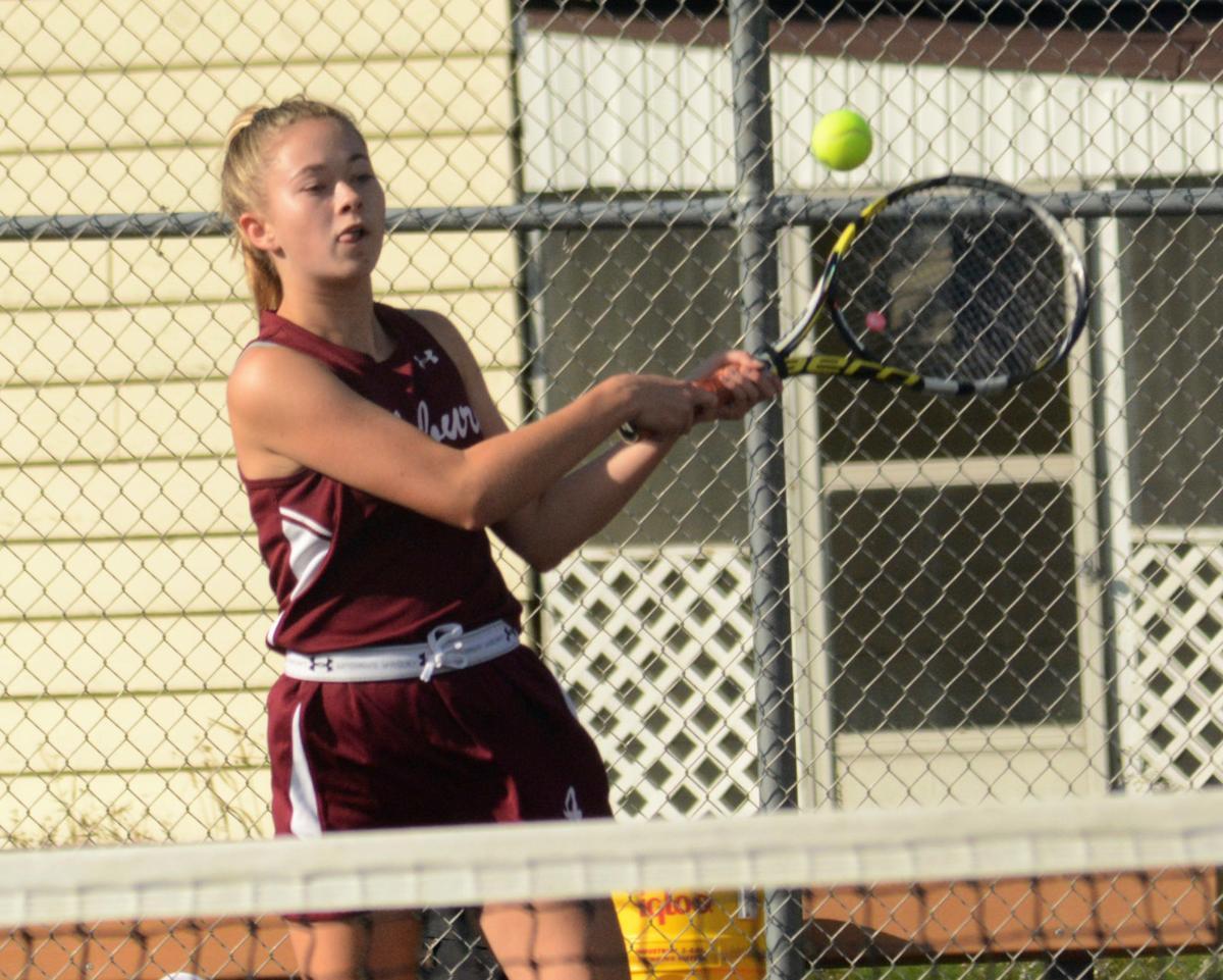 100819 Aub Tennis Calkins