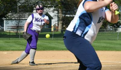 The next arm epidemic? CNY doctors call for softball pitching rules, but coaches still unsure
