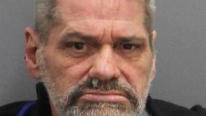 Police: Auburn man tried to rob Domino's Pizza