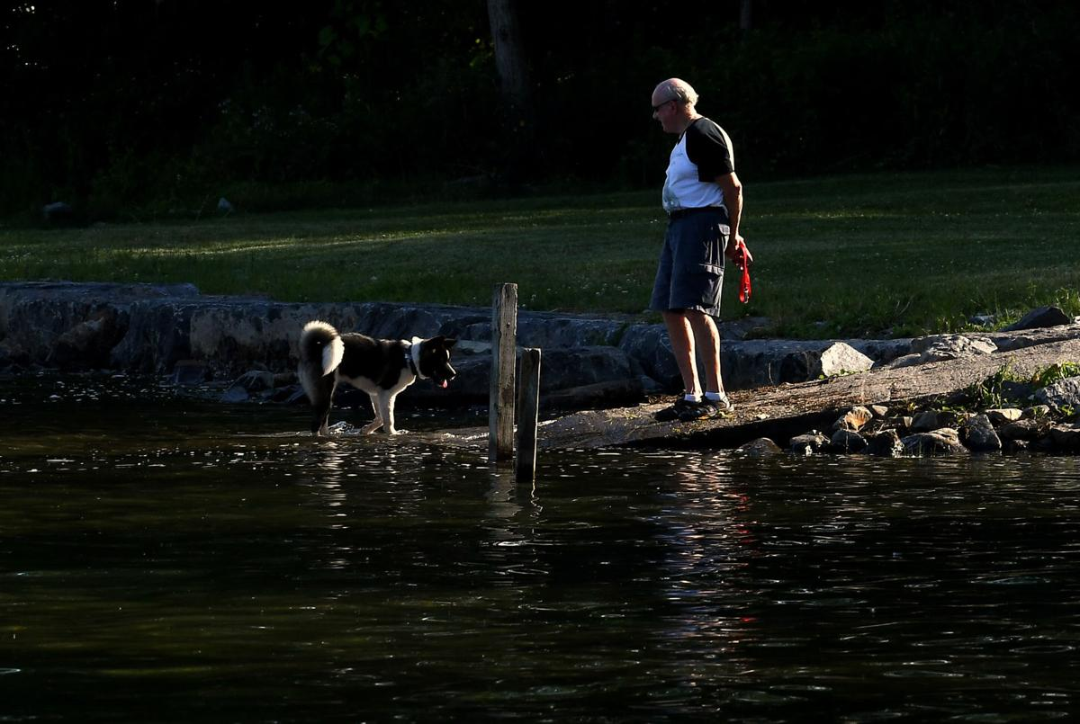 Owasco Lake 2.JPG