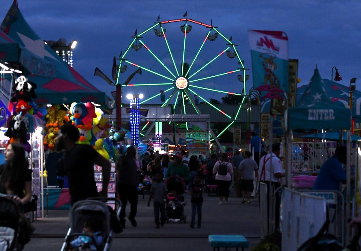 State Fair Midway 9.JPG