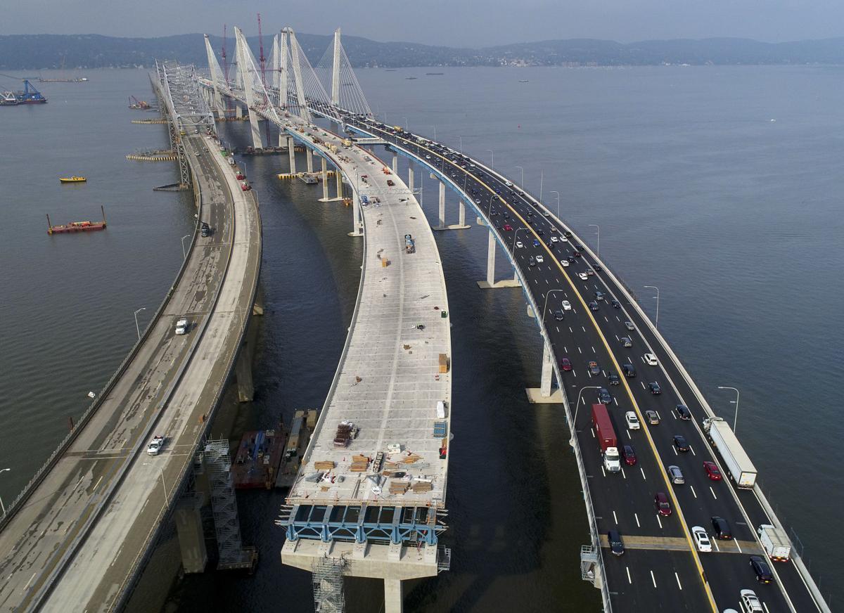 Bridge Naming Backlash