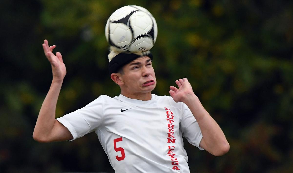 SC Soccer 1.JPG