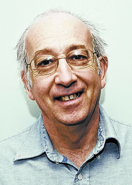 Joe Sarnicola