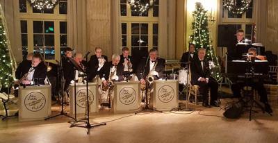 Stan Colella Orchestra