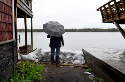 Fair Haven Flooding 1.JPG